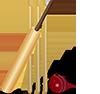 cricket-icon-3